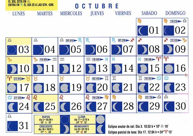 Almanaque Lunar De 2015 New Calendar Template Site