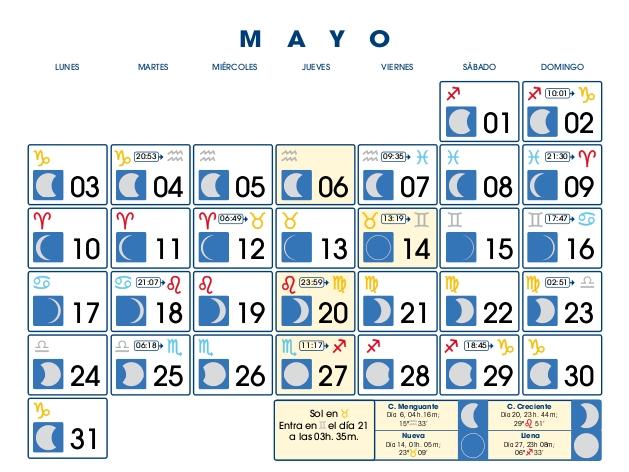 Calendario Enero 1978.Calendario Lunar De Enero De 2010 Watershowspeakers